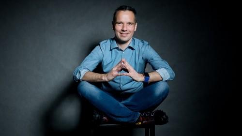Krzysztof Dobrowolski