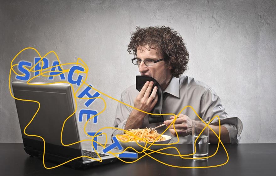 ikona-spaghetti