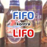 FIFO czy LIFO? Jakie piwo wybierasz, ciepłe czy zimne?