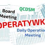 Operatywka czy board meeting? Czym są i jak robić je dobrze?