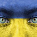 Ukraina… imperium kontratakuje!