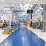 Czym jest środowisko produkcyjne dla logistyki?