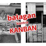 Kanban – od czego zacząć?