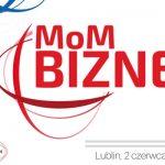 Konferencja MoM BIZNES w Lublinie