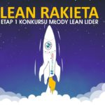 Młody Lean Lider – nowa edycja!