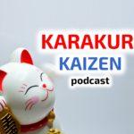Japońskie zabawki w służbie procesów