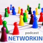 Jak skutecznie budować sieć kontaktów?