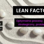 LEAN FACTOR(Y)
